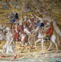 CARLOS I, Karl V DE ALEMANIA